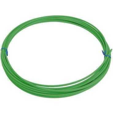 Оплетка перекл Shimano, SP41, 50м., цв. зеленый