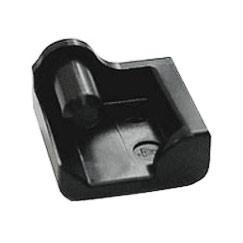 Поддерка главной клавиши Shimano, к ST-9000 лев.