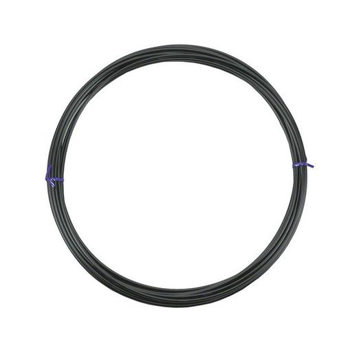Оплетка перекл Shimano, SP41, 10м, цв. черный