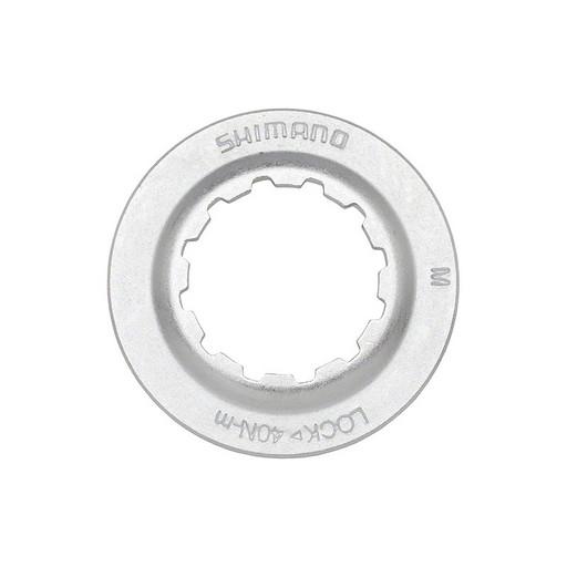 Стопорное кольцо Shimano, для RT67