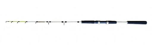 Удилище Cara Fishing SPECIAL HEAVY ICE ROD 120 см