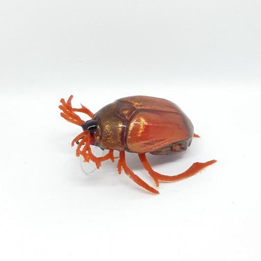 BG-07-L Майский жук BG-07 (3 гр)