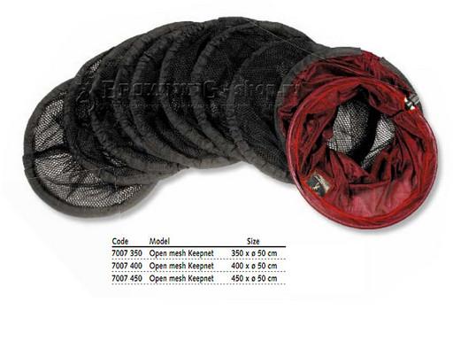 Садок кгруглый 3,50м Browning