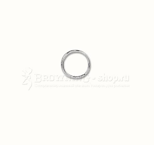 Zebco Заводные кольца кольца   10