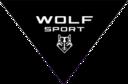Wolf Sport