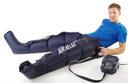 Система прессотерапии Air Relax USA