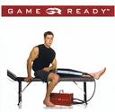Криотерапия Game Ready