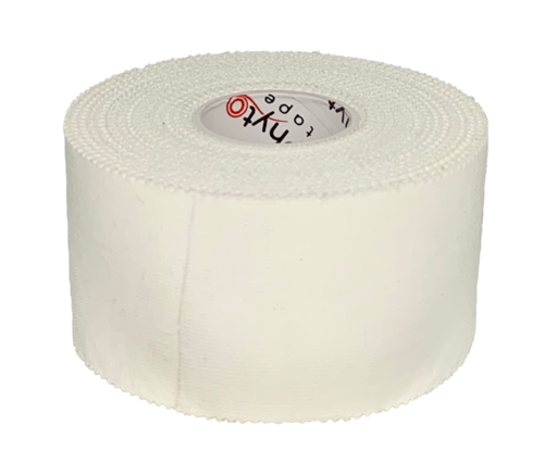 Тейп 100% хлопок Phyto Tape 4002 Athletic 3,8 см х 13,7 м