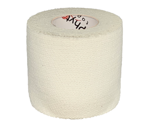Тейп стрейч Phyto Tape 402 Stretch 5 см х 4,5 м