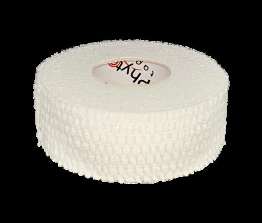 Тейп эластичный Phyto Tape 3001 Elastic 2,5см х 6,9м (48 рулона)
