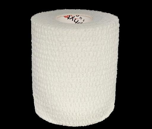 Тейп эластичный Phyto Tape 3004 Elastic 7,5см х 6,9 м