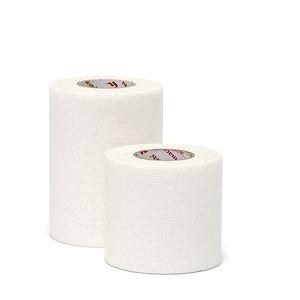 Тейп эластичный Pharmacels 23055 Stadius Tape 5 см х 6,9 м