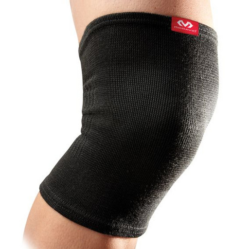Наколенник McDavid 510 Knee Sleeve / elastic