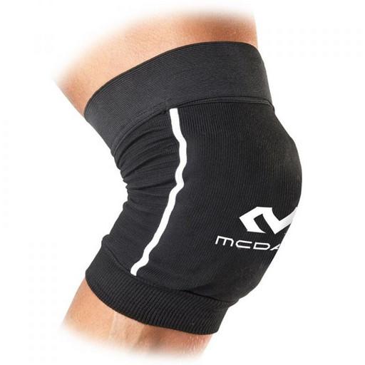 Наколенники с защитой Mcdavid 604 Hexy Knee Pad (пара)