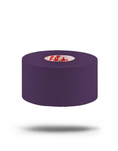 Тейп фиолетовый Mueller 130826 M Tape Team Colors 3,8см х 9,1 м