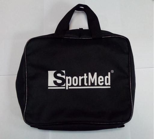 Сумка аптечка SportMed 107 (26х22х8см)