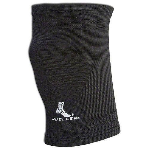 Наколенник Mueller 55251-55254 Elastic Knee Support