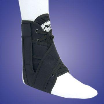 Бандаж на голеностоп PRO 610 Arizona Ankle Support Brace