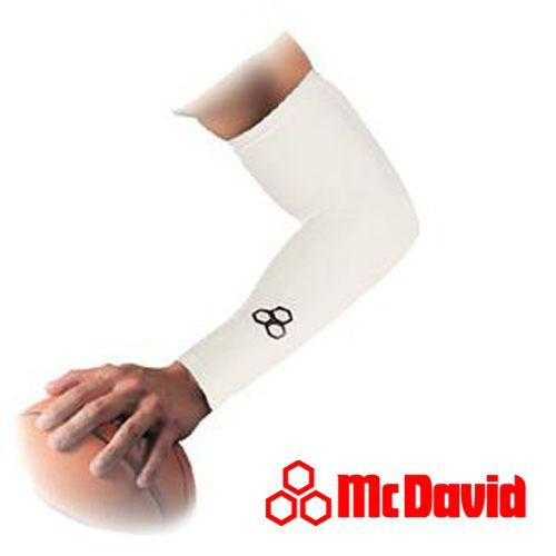 Компрессионный рукав McDavid 656R Power shooter arm sleeve