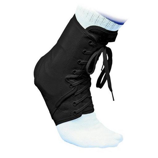 Бандаж на голеностоп McDavid A101R Ankle guard
