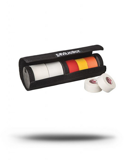 Контейнер для тейпа Mueller 16137 Tape Roll Holder