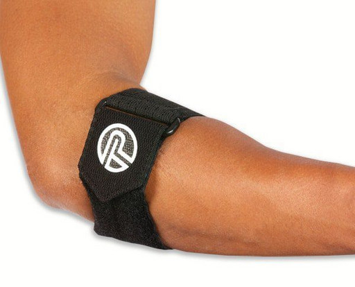 Ремень на локоть Pro-Tec Elbow Power Strap