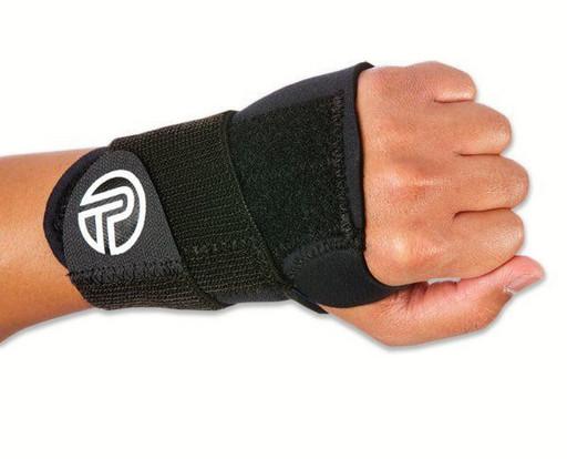 Фиксатор запястья Pro-Tec Clutch Wrist Support