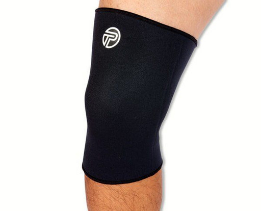 Наколенник Pro-Tec Closed Patella Knee Sleeve