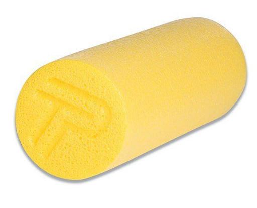 """Валик массажный компактный Pro-Tec 4""""x12"""" Travel Size Foam Roller"""