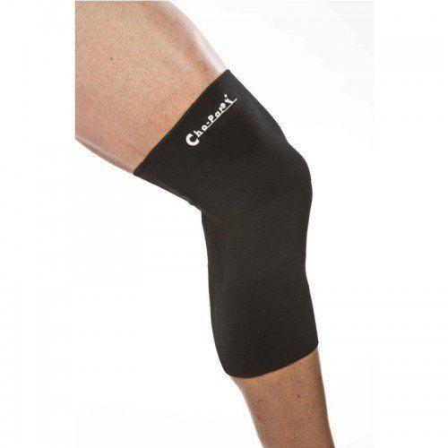 Наколенник удлиненный Medi-Dyne Cho-Pat Knee Compression Support