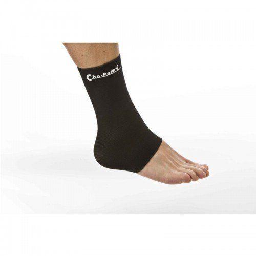 Фиксатор голеностопа удлиненный Medi-Dyne Cho-Pat Ankle Compression Support