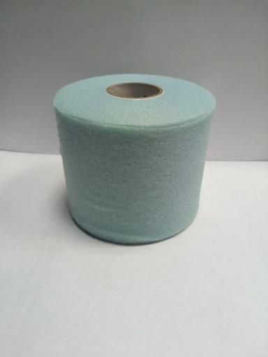 Подкладочный материал Phyto Tape Under Wrap голубой 7см х 27 м