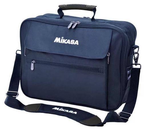 Тренерская сумка MIKASA MT59 Master