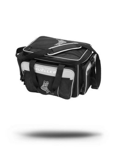 Сумка для медикаментов Mueller 19119 Hero Response Medical Bags (38х25х25см)