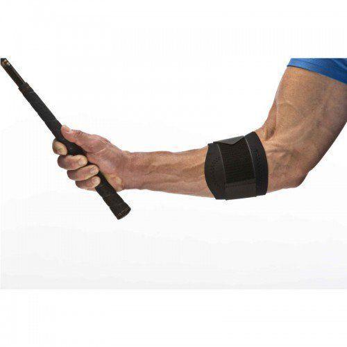 Фиксатор локтя Medi-Dyne Cho-Pat Golfer's elbow Support