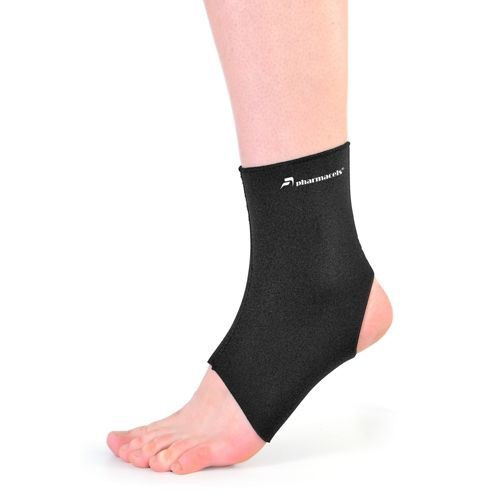 Фиксатор голеностопного сустава Pharmacels 51420-51423 Ankle Support