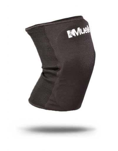 Наколенники с защитой Mueller 4535 Knee Pads (пара)