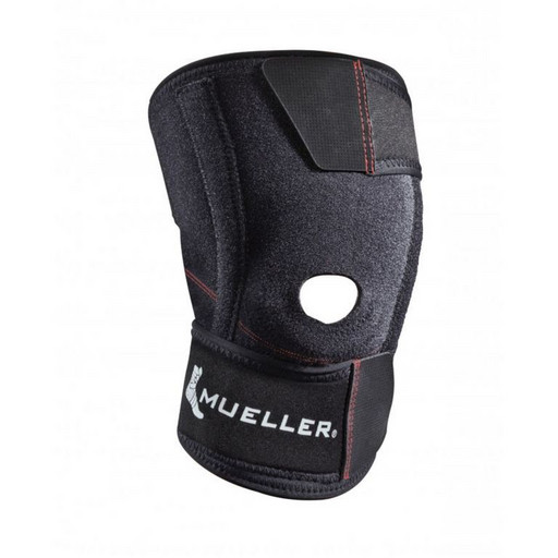 Стабилизатор коленной чашечки Mueller 57637 Wraparound Knee Stabilizer