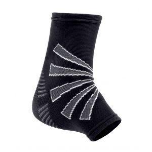 Фиксатор на голеностоп Mueller 44301-44304 OmniForce®  Ankle Support