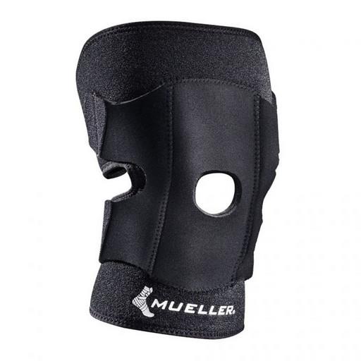 Бандаж на колено Mueller 57227 Adjustable Knee Support