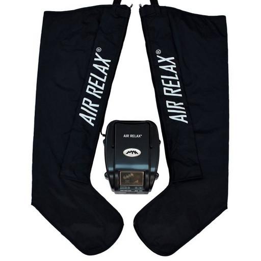 Система прессотерапии ноги Air Relax 2.0 Leg Recovery System