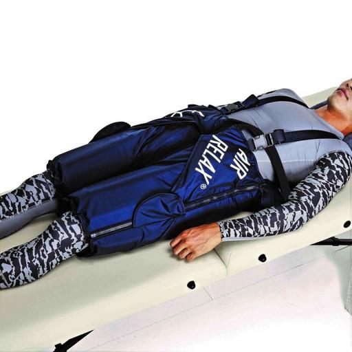 Шорты для восстановительной системы Air Relax Shorts