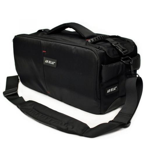 Сумка для восстановительной системы Air Relax System- Carry Case Bag