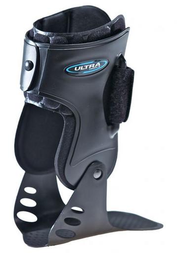 Бандаж на голеностоп Ultra Ankle ULTRA HIGH-5®