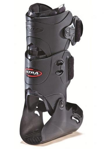 Бандаж на голеностоп Ultra Ankle ULTRA CTS®