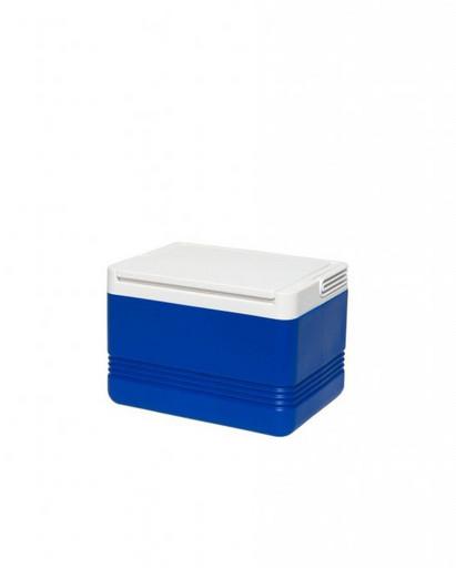 Изотермический контейнер Igloo Legend 6 (4л)