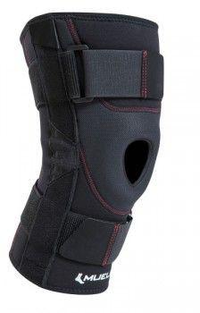 Бандаж на колено Mueller 55241-55245 Patella Stabilizer Knee Brace