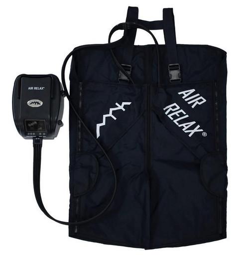 Система прессотерапии шорты Air Relax 2.0 Shorts Recovery System