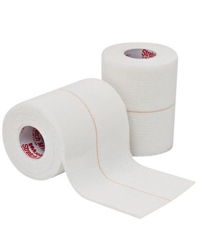 Тейп стрейч Mueller 130603P Stretch M Tape Premium 7,5 см х 4,5 м