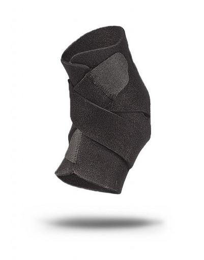 Фиксатор голеностопа Mueller 4547 Adjustable Ankle Support
